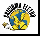 Criciúma Eletro